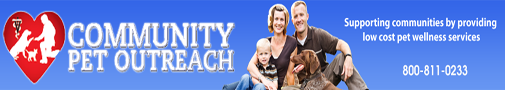 Community_Pet_Outreach_Banner_4-small