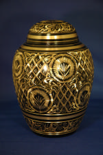 product-urns